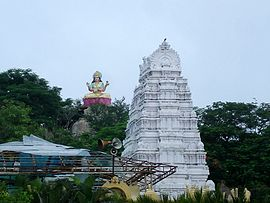Basar_Temple_view_02