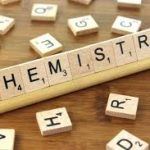 chemistryfeatured