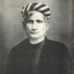 Bankimchandra Chatterji