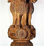 Lion Capital of Asoka