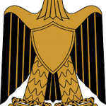 Saladin's Eagle