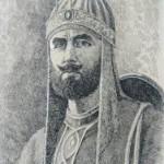 shershah
