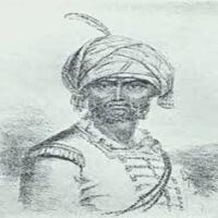 Hyder Ali