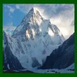 Mt. Godwin Austen