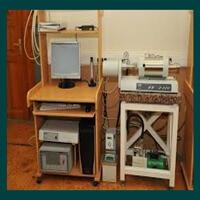 Dilatometer