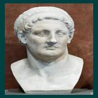 Megasthenes