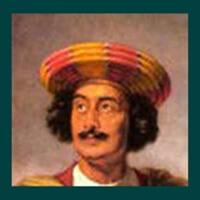 Raja Rammohan Roy