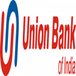 Union Bank of India