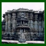 Chenna Kesava Temple