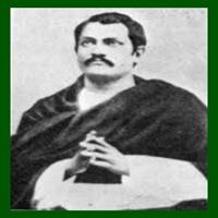Keshav Chandra Sen
