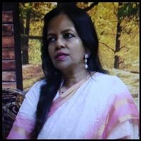 Shabnam Asthana