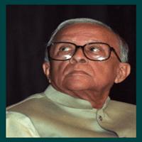 Jyothi Basu