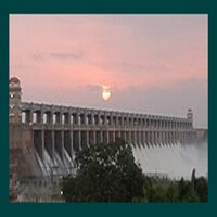 Tungabhadra multipurpose project