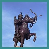 Prithviraj III