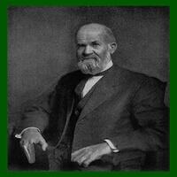 T.J. Burrill