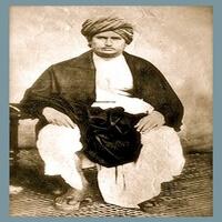 Dayananda Saraswathi