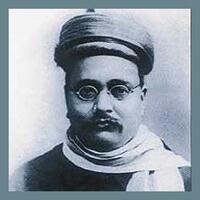 Gopala Krishna Gokhale