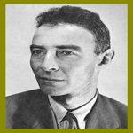 J. Robert Open Heimer