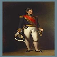 Louis Philipe