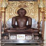 Tirthankar Mahavira