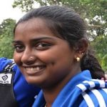 Deepika Kumari